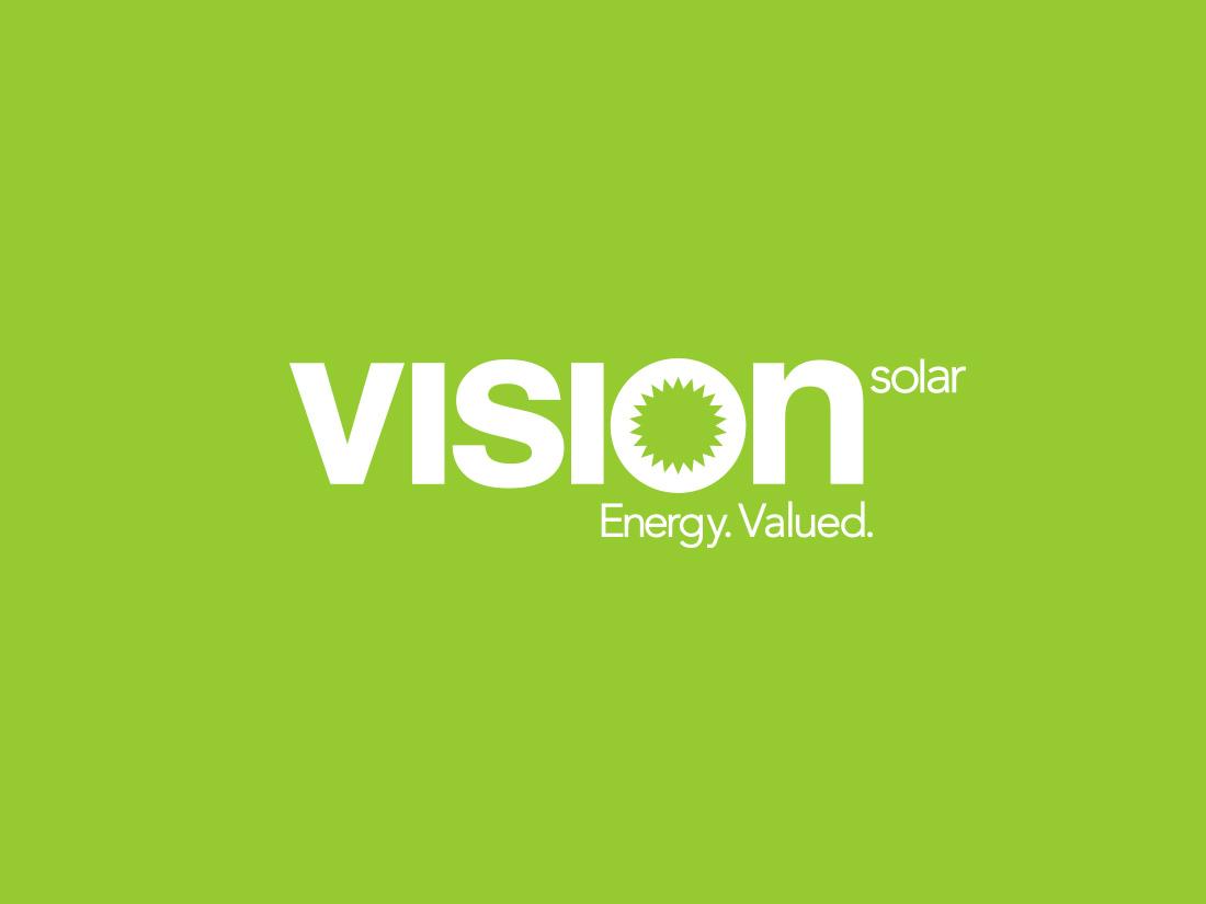 VisionSolar