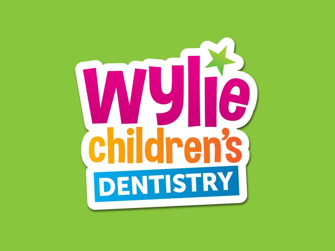 WylieKids1