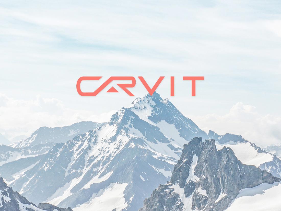 carvit_logo1