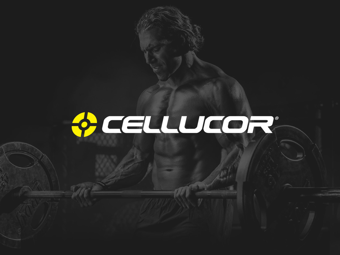 cellucor_thumb