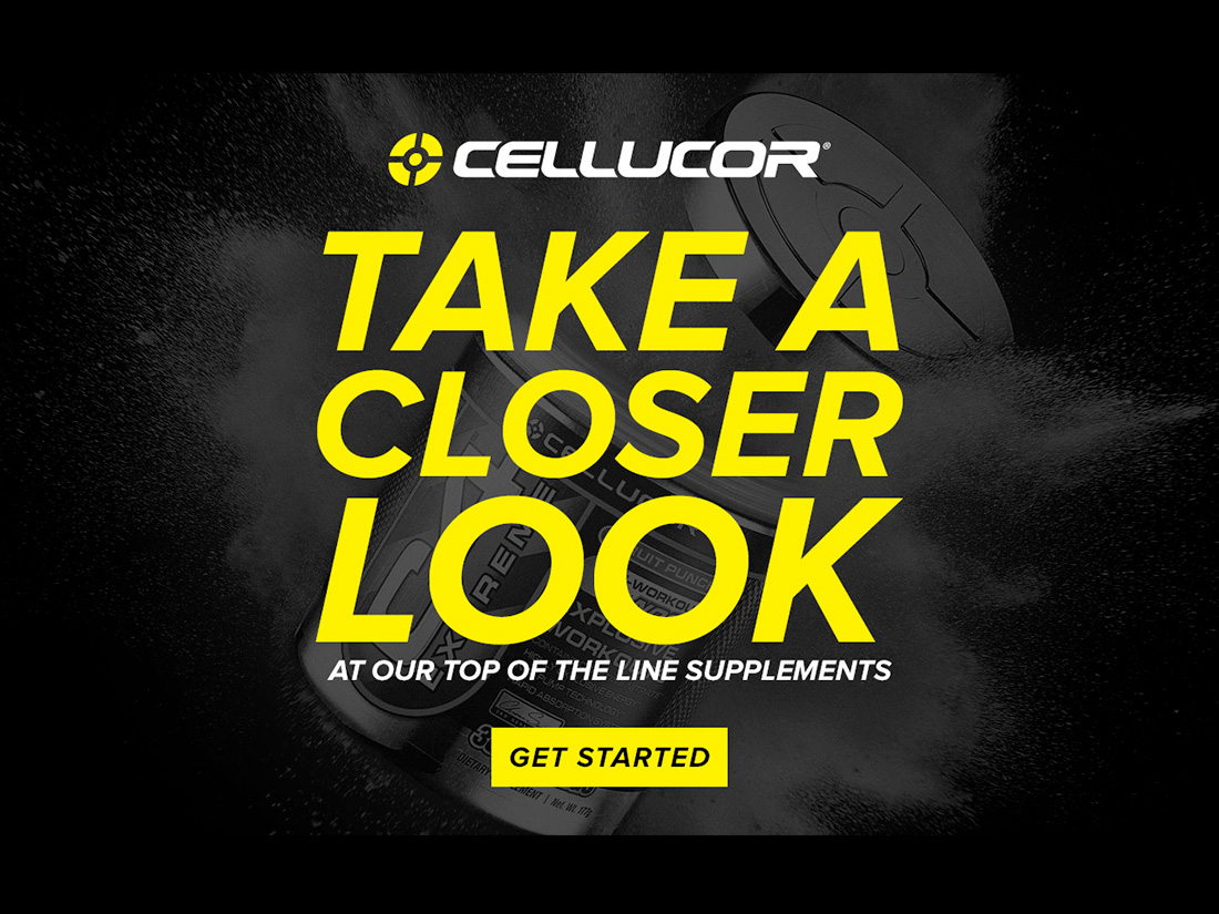 cellucorpop_logo1