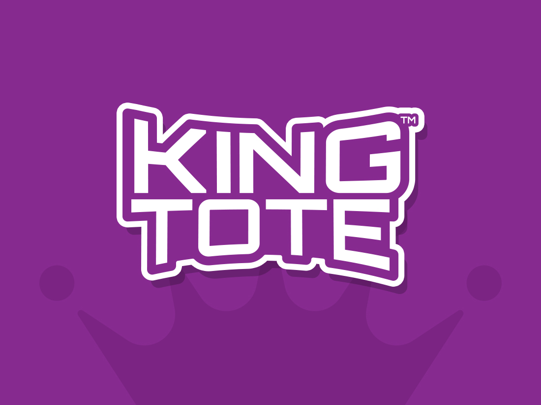kingtote3