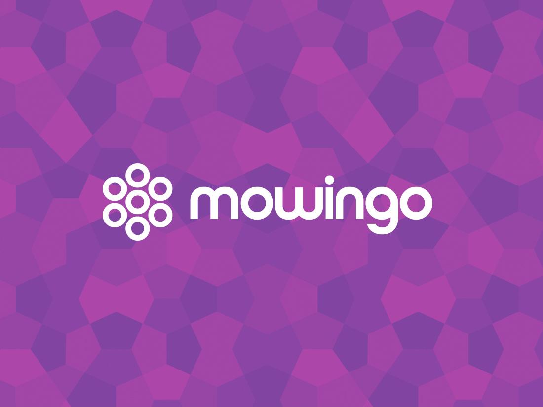 mowingo1