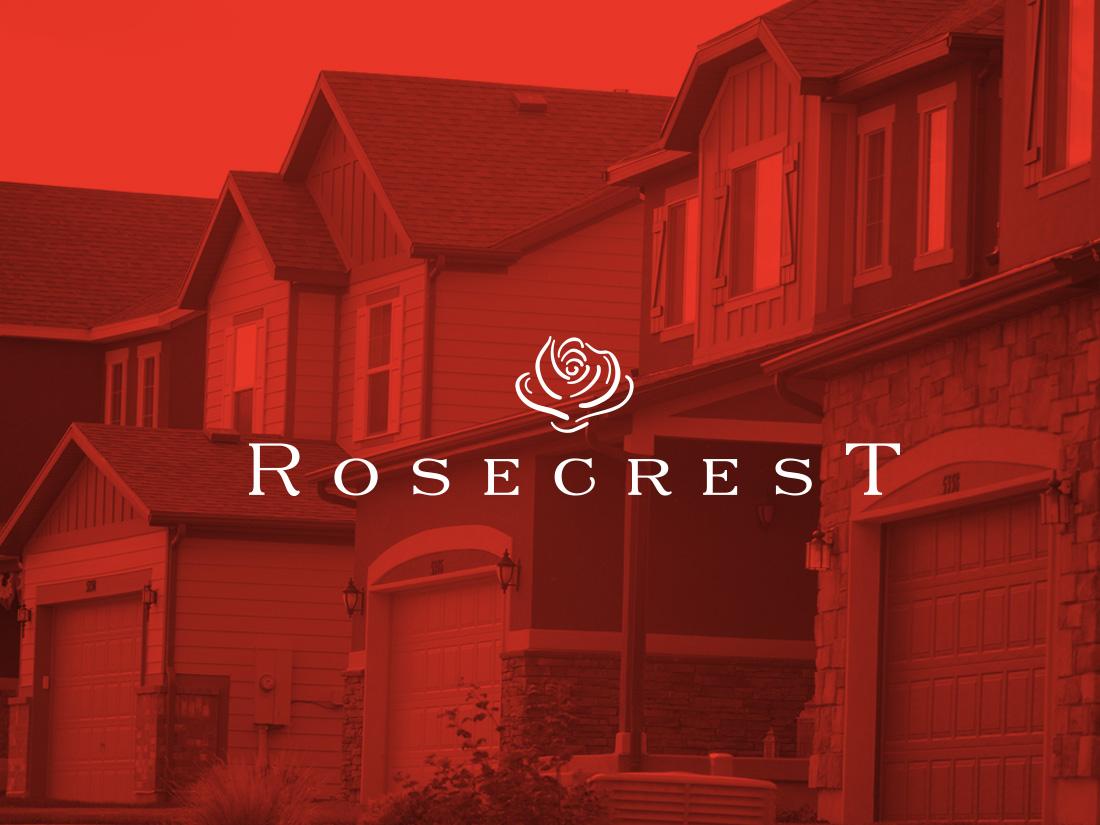 rosecrest1