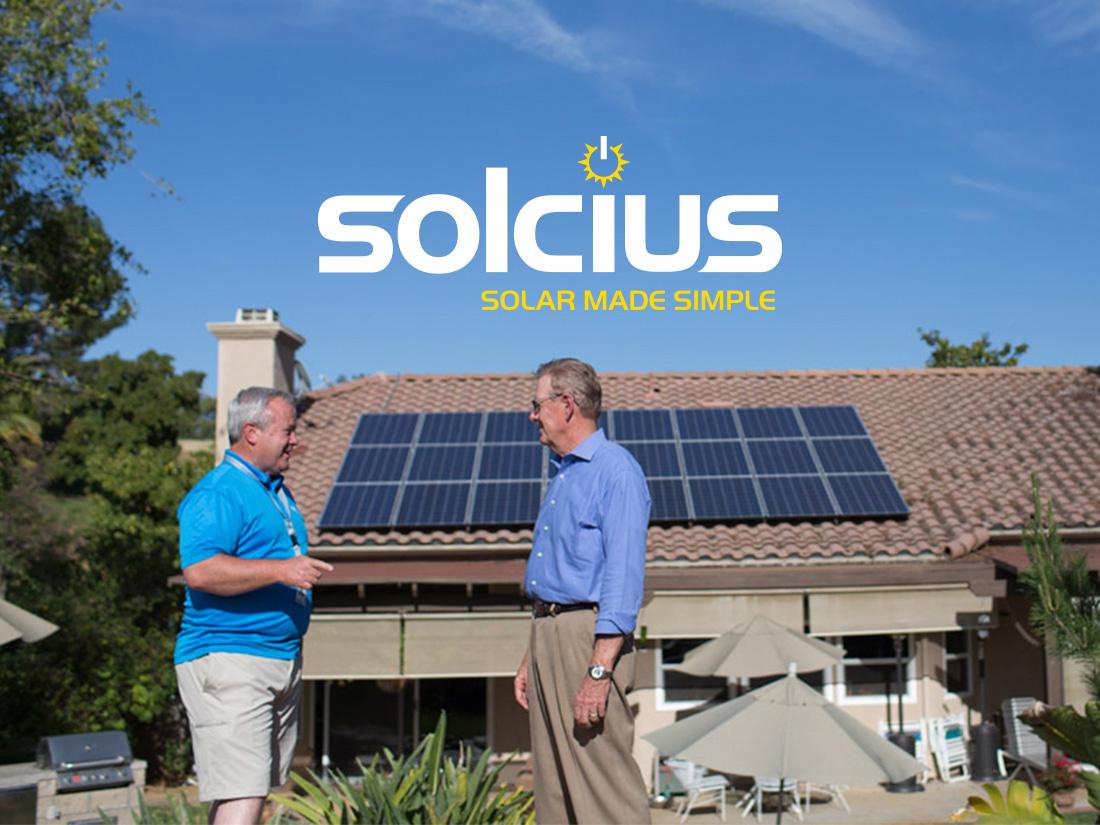 solcius1