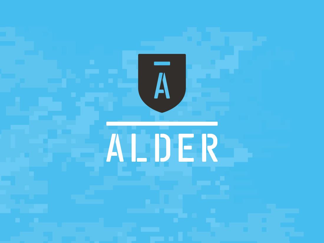 Alder_logo