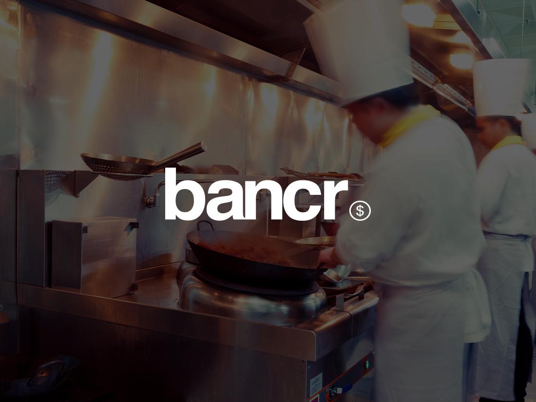 bancr_logo