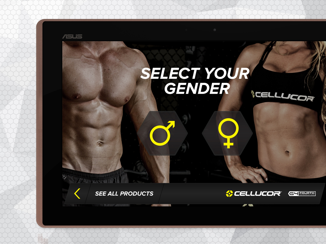 cellucorapp