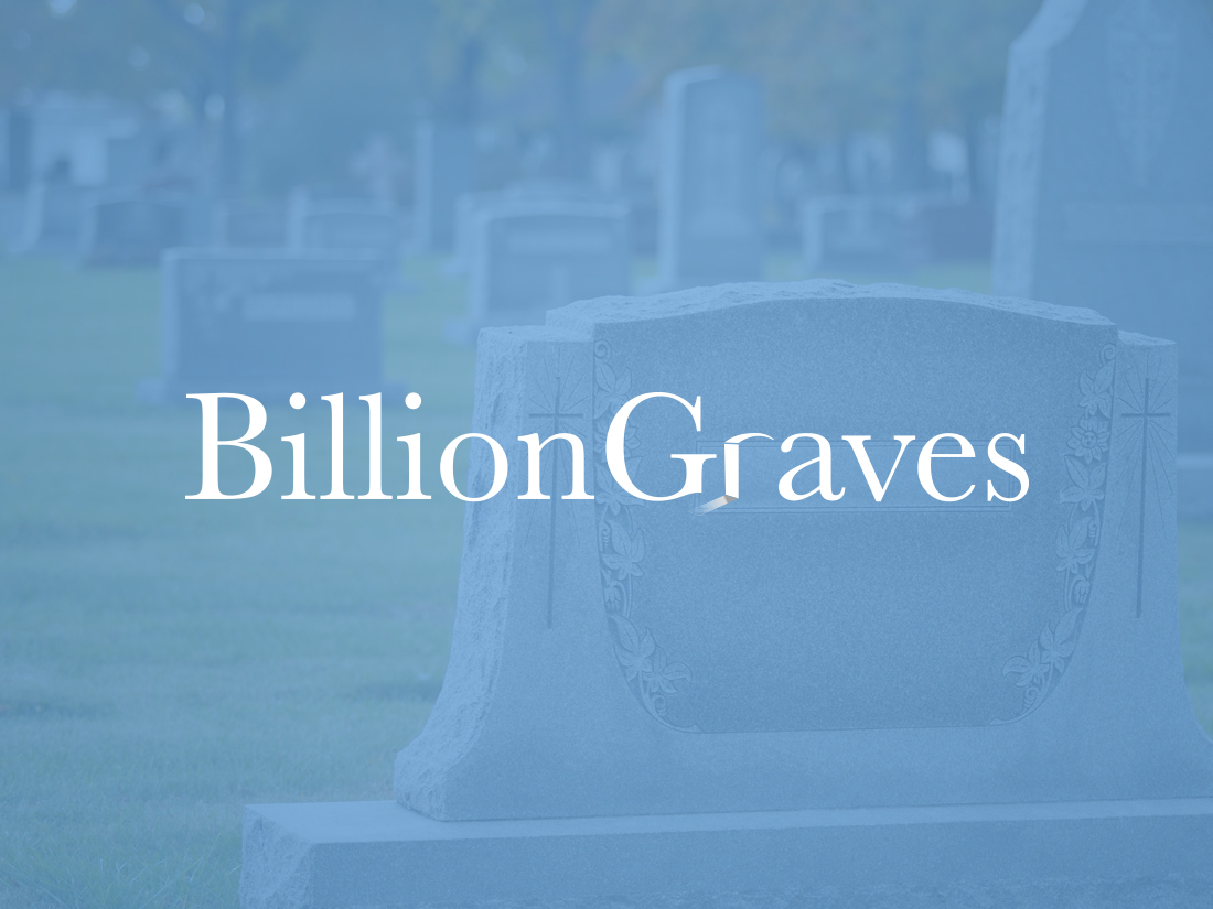 Billiongraves_1
