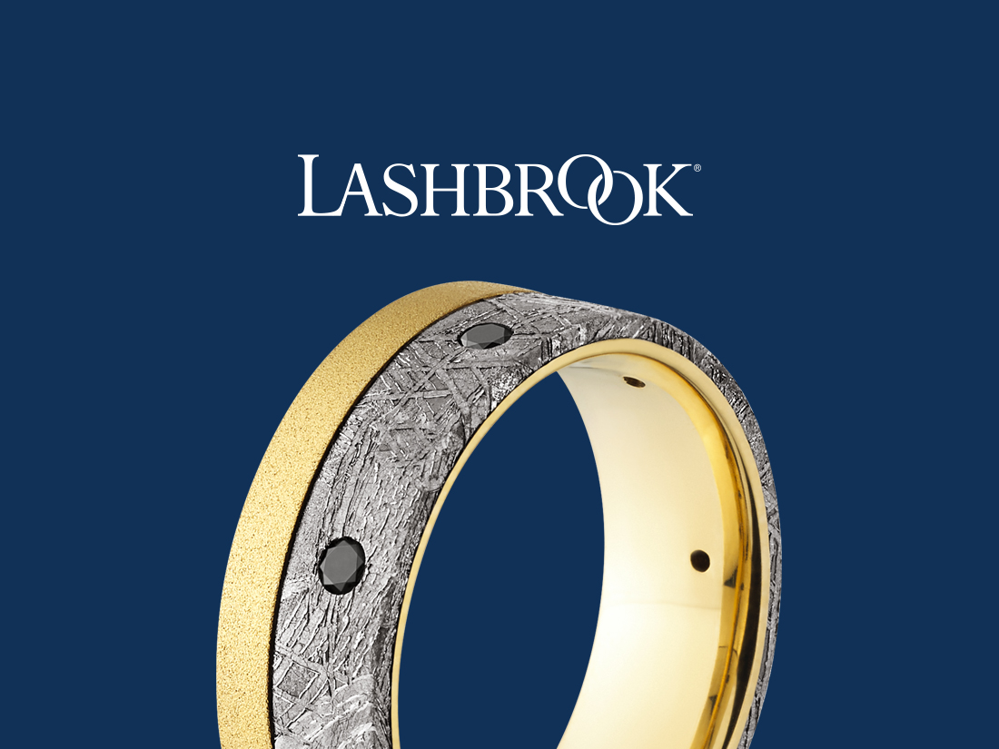 lashbrookcover